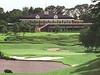 ファイブエイトゴルフクラブの写真