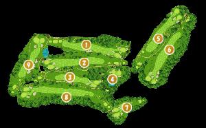 瀬田 ゴルフ コース 瀬田ゴルフコース北コースのゴルフ場予約カレンダー【GDO】