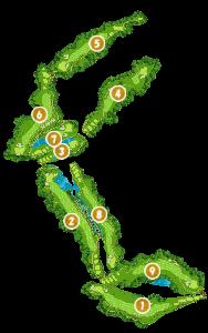 カントリー ゴールデン クラブ クロス ゴールデンクロスカントリークラブ(名義書換停止中)(千葉県)のゴルフ会員権相場売買情報