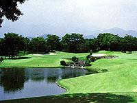 クラブ レイク ウッド ゴルフ