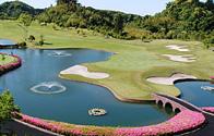 南市原ゴルフクラブの写真
