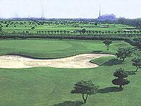 パーク ゴルフ 牧野