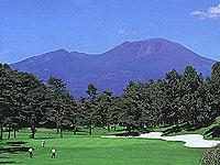 軽井沢72ゴルフ 一人予約