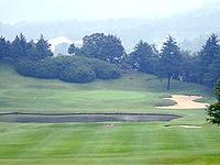 北九州カントリー倶楽部(福岡県)のゴルフ場コースガイド - Shot ...