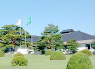 郷原カントリークラブの写真