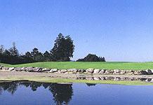 埼玉ロイヤルゴルフ倶楽部 おごせコースの写真