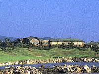 JGMゴルフクラブ笠間コースの写真