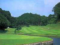 TOSHIN Lake Wood Golf Clubの写真