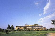 ザ ロイヤル ゴルフ クラブ ザ・ロイヤル ゴルフクラブのゴルフ場施設情報とスコアデータ【GDO】
