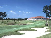 JGMセベバレステロスゴルフクラブの写真