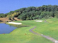 グランドスラムカントリークラブ(茨城県)のゴルフ場コースガイド ...
